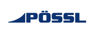LOGO POSSL