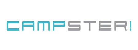 Logo Campster